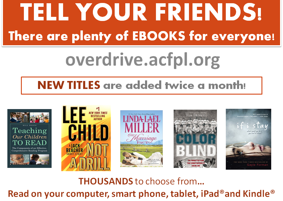 ebooks ad Aug 2014