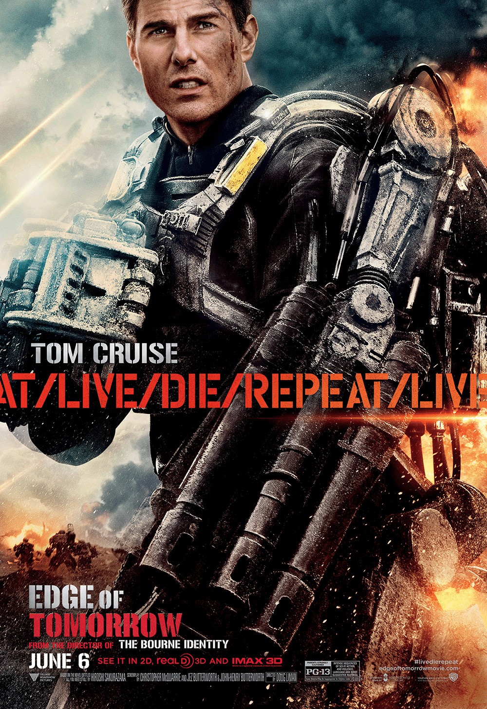 edge of tomorrow ver9 xlg
