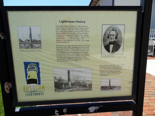 lighthousehistory1