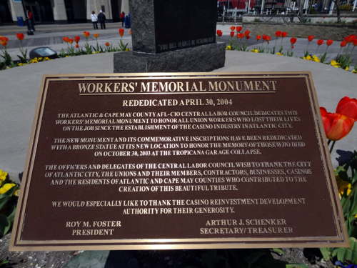 workersmemorial1