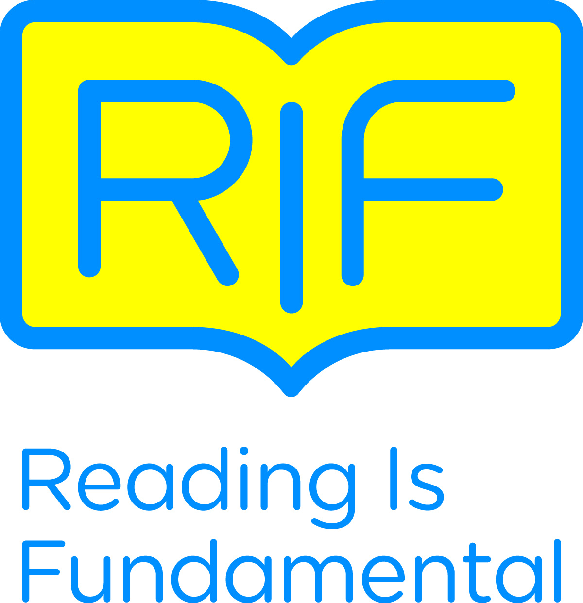 RIF Primary Vertical