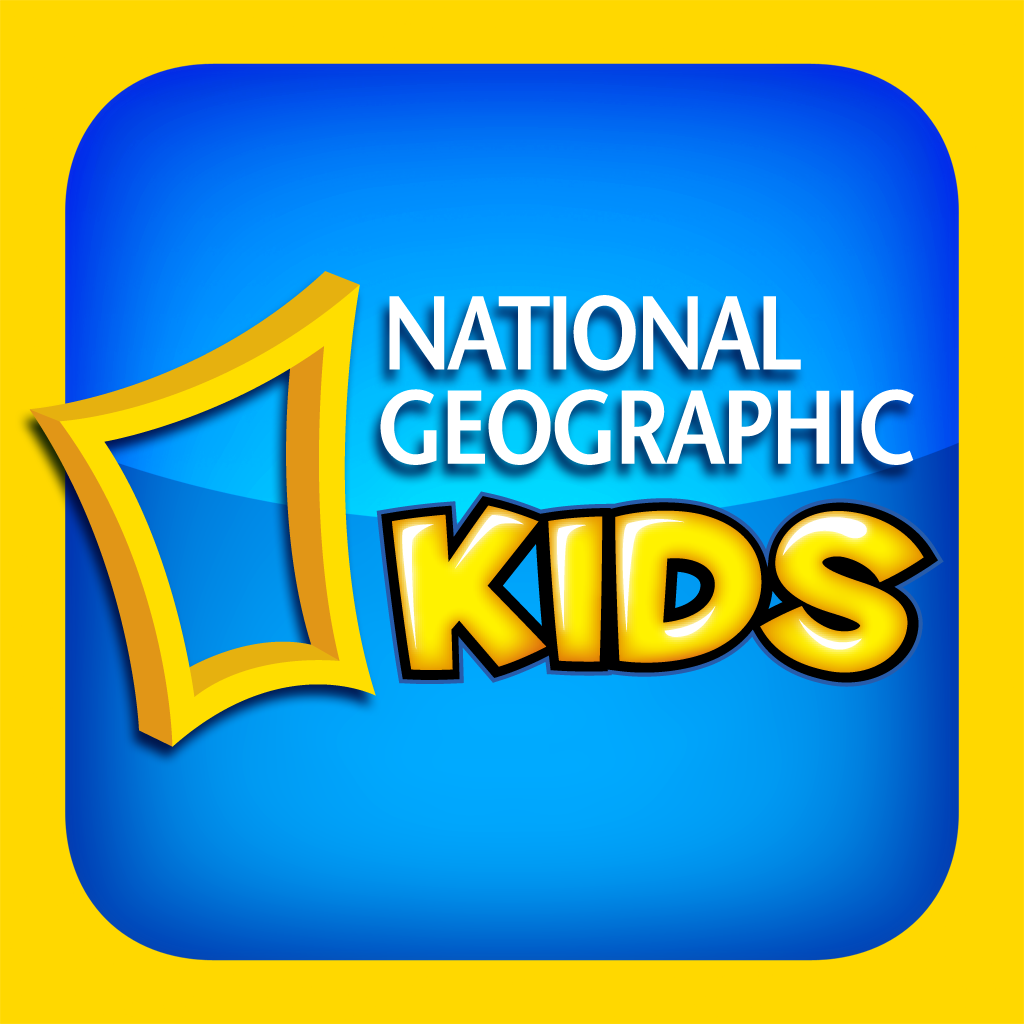 nationlageokids