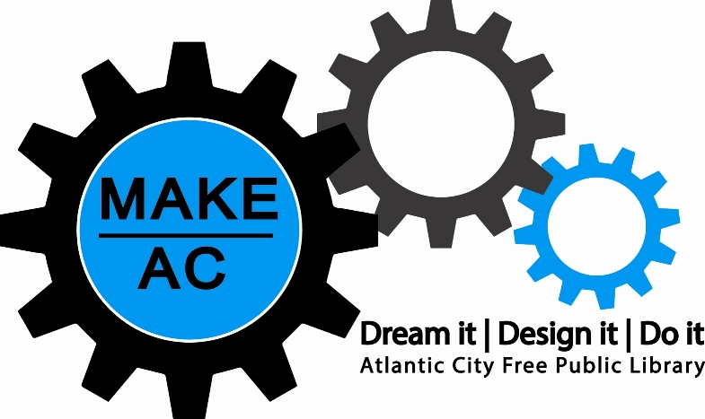 MAKE AC logo resized small