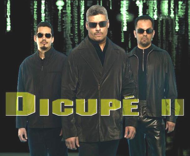 dicupe